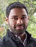 Sumit Mehta's photo - Founder & CEO of Mazakali