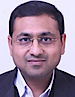 Sumit Mittal's photo - Co-Founder of Shopperts