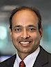 Sundar Vaidyanathan's photo - CEO of Karsun Solutions