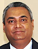 Sunderarajan Varadan's photo - CEO of aadyah