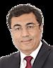 Sunil Bhatia's photo - CEO of Infogain