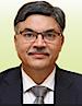 Sunil Mehta