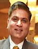 Sunil Sehgal's photo - Managing Partner of Techarcis Solutions
