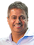 Sunil Thomas's photo - Co-Founder & CEO of CleverTap