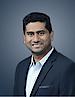 Suprej Venkat's photo - Co-Founder & CEO of Hubfly