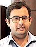 Suraj Kalwani's photo - Co-Founder & CEO of Truebil