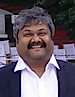 Surajit Mitra's photo - Co-Founder & CEO of CDN Software Solutions