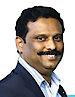 Suresh Sambandam's photo - Founder & CEO of Kissflow