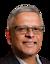 Surya Panditi's photo - President & CEO of Enel X