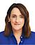 Susan Arthur's photo - CEO of CareerBuilder