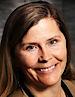 Susan Blizzard's photo - CEO of Blizzardinternet