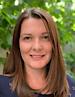 Susan Bowen's photo - President & CEO of Aptum