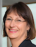 Susan Chalkley's photo - Interim-CEO of Golding Homes
