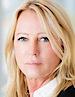 Susan Estes's photo - President & CEO of Opendoorllc