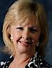 Susan Holguin's photo - Founder & CEO of Vizual Symphony