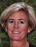 Susan Johnson's photo - Founder & CEO of Magellan Medical Technology Consultants