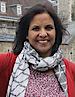 Susan Josi's photo - Managing Partner of Sorento Healthcare Communications