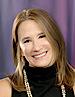 Susan Lacz's photo - President & CEO of Ridgewells