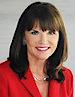Susan McEldoon's photo - President of KHOU-TV