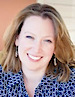 Susan Riley's photo - Founder of EducationCloset
