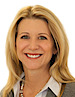 Susan Schneider's photo - CEO of Plus Relocation Services