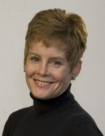 Susan Simpfenderfer's photo - President & CEO of Triple SSS