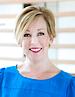 Susan Yannaccone's photo - President & CEO of Realogy