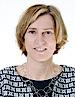 Susanne Wiesemann's photo - Managing Partner of Red Robin
