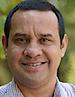 Sushil Gupta's photo - CEO of 4Way Technologies