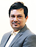 Suvro Ghosh's photo - Co-Founder & CEO of Lazoi