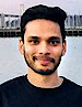 Suyash Sinha's photo - Co-Founder & CEO of MyScoot