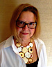 Suzan Syron's photo - Co-Founder of Pediatric Therapy