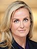 Suzanne Scott's photo - CEO of Fox Business