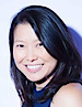 Suzanne Xie's photo - Founder & CEO of LIGHTWELL