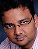 Swaminathan Gopal's photo - Co-Founder & CEO of FoodNI
