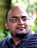 Swaminathan Seetharaman's photo - Co-Founder & CEO of Pianta