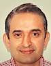 Swaminathan Vedaranyam's photo - CEO of EBIX Travels Private Limited