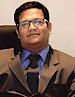Swapnil Jadhav's photo - Founder & CEO of Hardcastle GIS