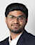 Swapnil Jain's photo - Co-Founder & CEO of Observe.AI