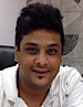 Swaroop Banerjee's photo - CEO of Event Capital
