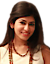 Swati Bhargava's photo - Co-Founder of Cashkaro