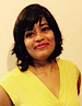 Swati Gupta's photo - Co-Founder & CEO of IndustryBuying