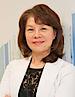Sybil Yang's photo - CEO of Phalanx Biotech Group