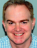 Syd Kain's photo - President of Sovereign Home Health