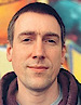 Sylvain Passot's photo - Founder & CEO of Passtech Games