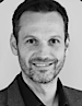 Sylvain Staub's photo - Co-Founder & CEO of Data Legal Drive
