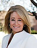 Sylvia Hampel's photo - President & CEO of Clearview Cleaning Service