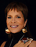 Sylvia Rhone's photo - Chairman & CEO of Epic Records