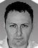 Szymon Nowak's photo - CEO of Notel Poland