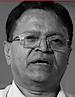 T.R. Maheshwari's photo - CEO of Somany Ceramics Limited